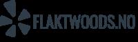 Flaktwoods.no